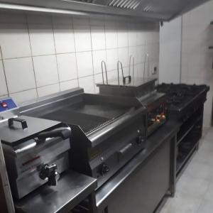 ristorante Primi Piatti
